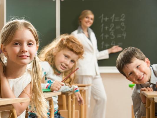 nuestras-escuelas-peq